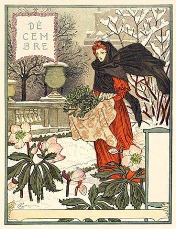 grasset_calendrier_belle_jardiniere_decembre_1896