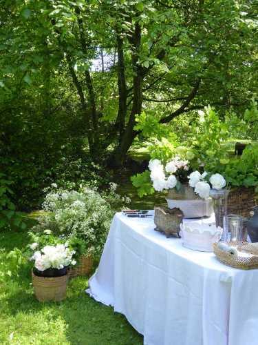 fleurs-a-bouquets_The-au-chateau_M-P-Faure_2017-05_Laure-Mestre_conseil-deco-A-tous-les-etages