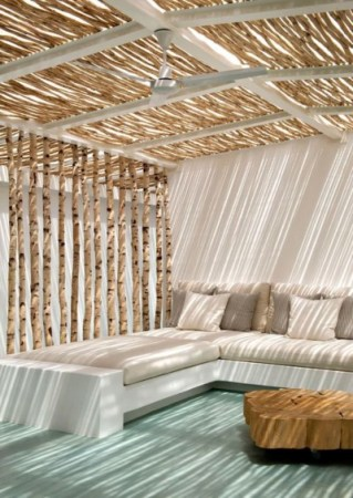 Terrasse-lumière-tamisee-Pinterest-Regardetmaison