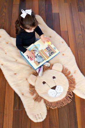 DIY-Un-tapis-pour-une-chambre-denfants