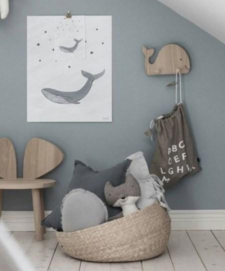 bleu-gris_dans_chambre_enfant_Pierre-papier-ciseaux