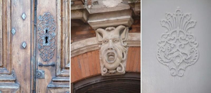 Atouslesetages_Montauban_details_portes