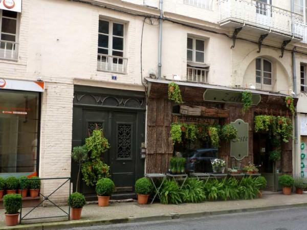 Atouslesetages_conseil-deco_Montauban_fleuriste