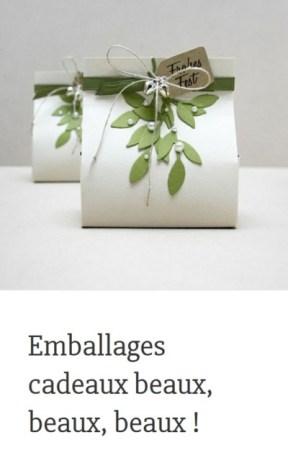 emballages_cadeaux_decoatouslesetages