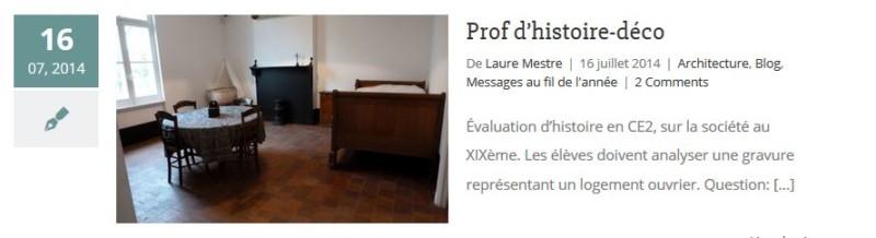 Atouslesetages_prof-d-histoire-déco