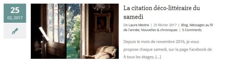 Atouslesetages_citation_deco-litteraire