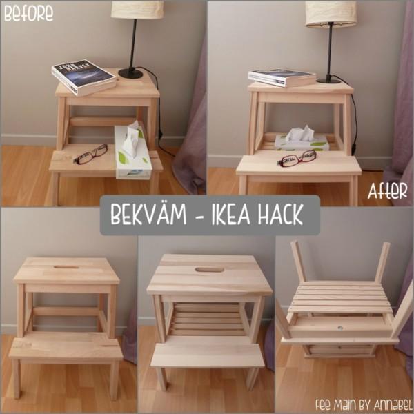 Marchepied_Ikea_chevet_Fee63