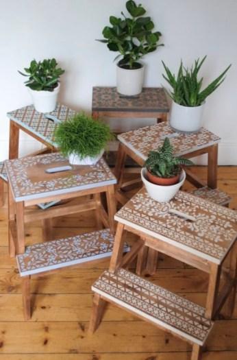 Marchepied_Ikea_decor_pochoir