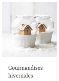 gourmandises_hivernales_Atouslesetages