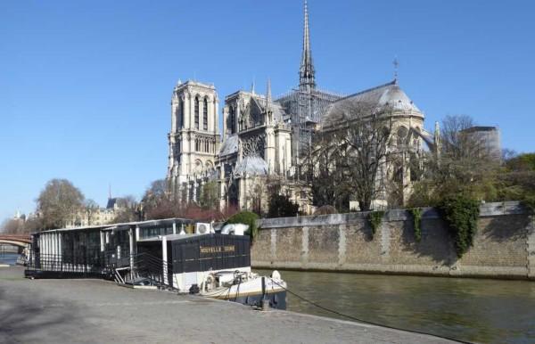 ND_Paris_nouvelle-Seine_mars_2019