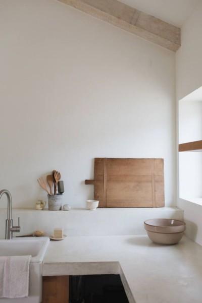 Pinterest_planche_a_decouper_minimalismesite