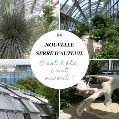 Instagram_serre-d-auteuil_Atouslesetages