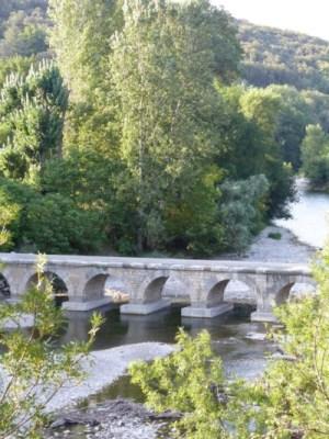 2019-08_Montclus_Gard _118_pont_Ceze