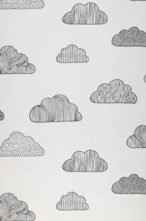 Kadell_nuages_PP70
