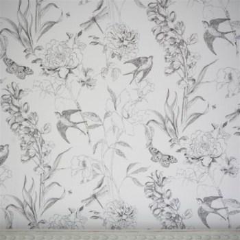 papier-peint-sibylla-garden-designers-guild