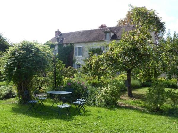 maison_Mallarme_Vulaines_2018-09 _salon-de-jardin