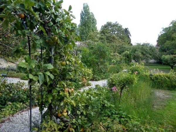 maison_Mallarme_Vulaines_2018-09_jardin