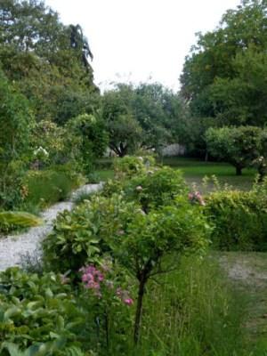 maison_Mallarme_Vulaines_2018-09_jardin3