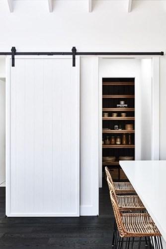 porte_couliss_applique_cuisine_blanc_Clem-around-the-corner