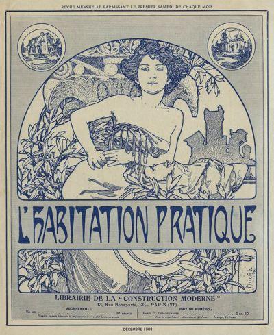L-habitation-pratique_couverture_revue_1908