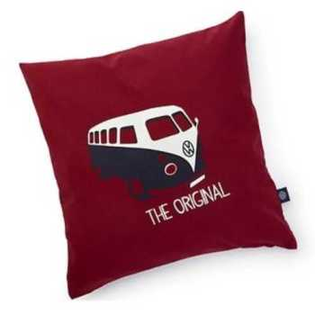 coussin_rouge_Combi_VW