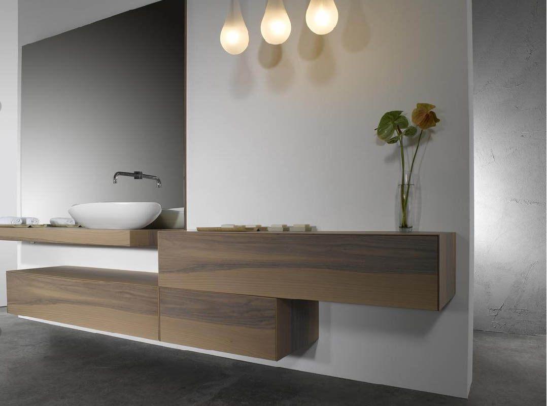 Mveis de casa de banho  Fotos e imagens