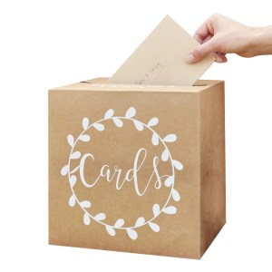 CW  Card Holder Box Cut Out scaled
