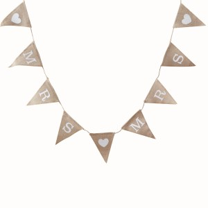 AF  Hessian Mrs Mrs Bunting Cut Out scaled
