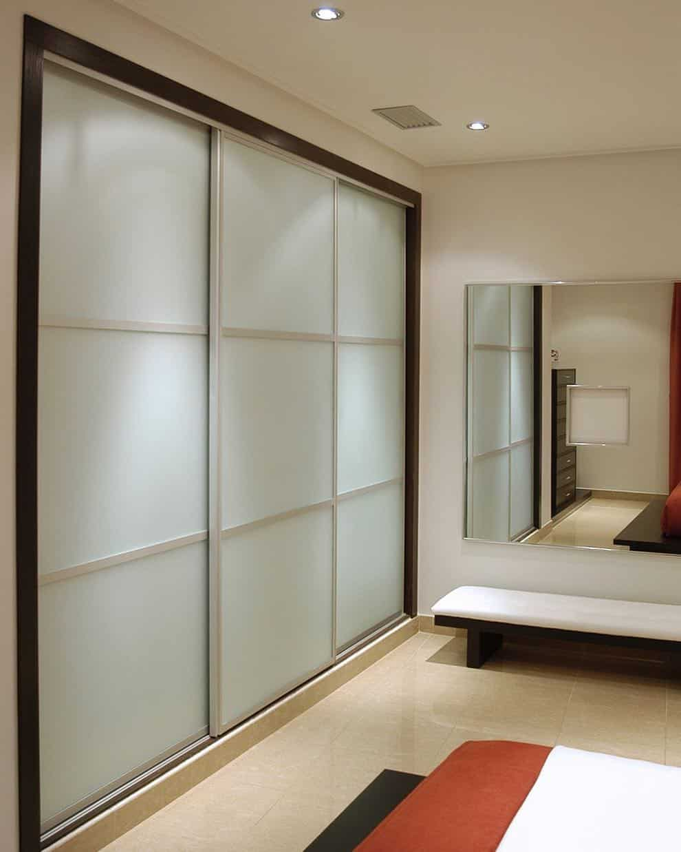 Interior Sliding Doors Miami Custom Closet Doors And Sliding Walls