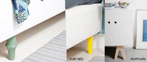 je customise mes meubles ikea decocrush. Black Bedroom Furniture Sets. Home Design Ideas