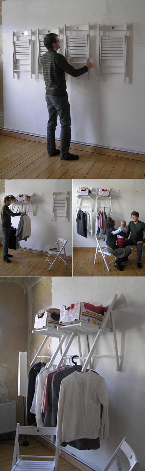 Le meuble id al pour habiller une entr e decocrush for Entree facile et pas chere