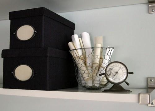 decoration_bureau_avant_apres_heather_the_lovely_cupboard04