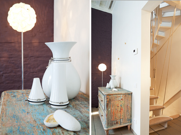 renovation_maison_decoration_ethnic_chic_anvers07