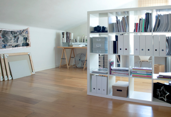bureau_atelier_blanc_audrey_laurent04