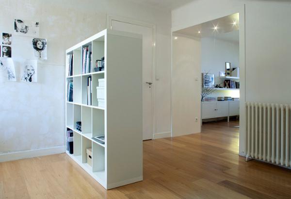 bureau_atelier_blanc_audrey_laurent08