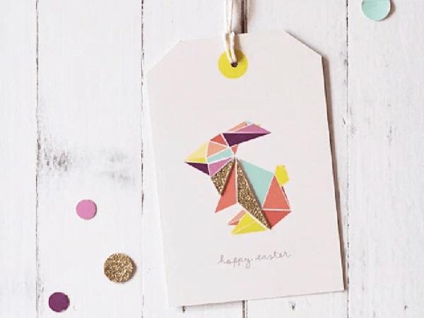 DIY : 30 idées créatives pour sa décoration de pâques