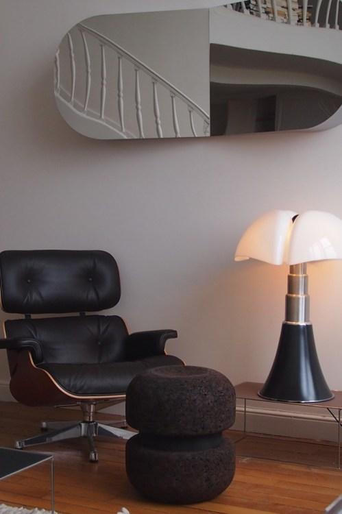 { Bon Plan } Une belle Lampe Pipistrello en soldes | www.decocrush.fr