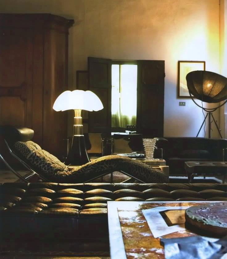 pipistrello pas cher pipistrello lampe a poser martinelli luce noir mat with pipistrello pas. Black Bedroom Furniture Sets. Home Design Ideas
