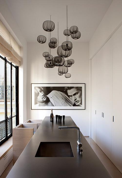 lampes_design