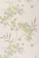 papier_peint_floral_papierpeintannees70