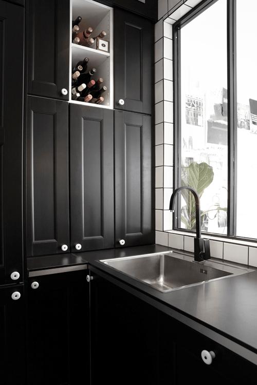 decoration_appartement_scandinave_camaieu_de_gris05