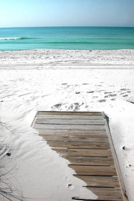 Départ en vacances : Conseils pour prévenir les cambriolages !   www.decocrush.fr
