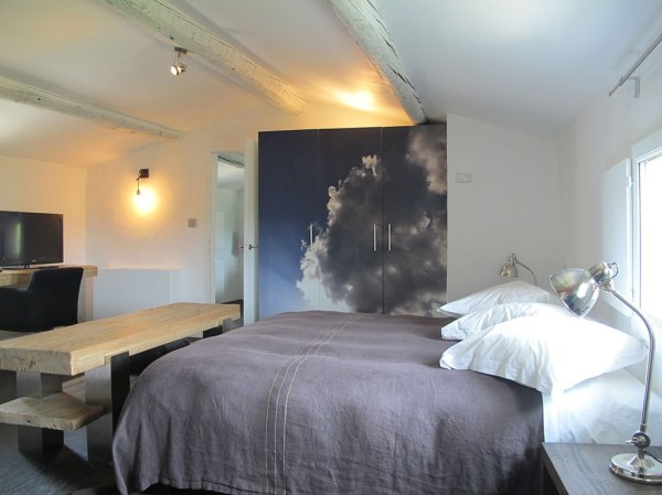 chambres_hotes_artemise_chambre_hope02