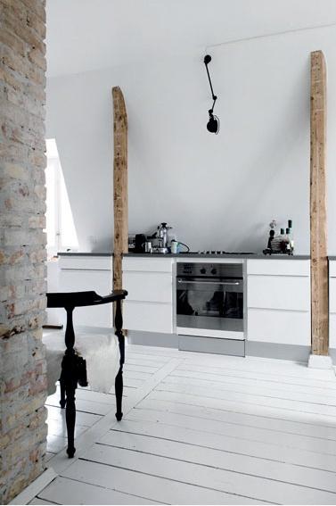 cuisines-de-reve-toutes-blanches22