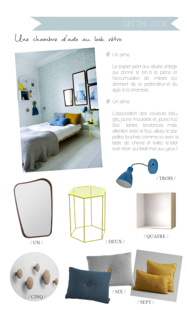 get_the_look_shopping_deco_chambre_ado