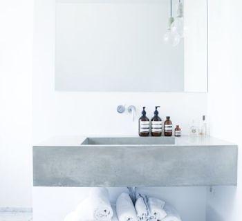 Test produit | La Pierre d'Argent pour un ménage 100% naturel