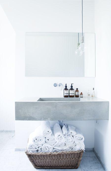 test produit la pierre d 39 argent pour un m nage 100 naturel decocrush. Black Bedroom Furniture Sets. Home Design Ideas