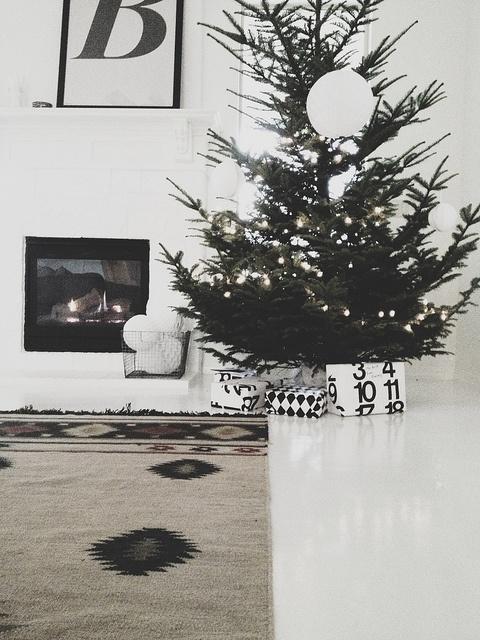 inspiration_decoration_sapins_de_noel10