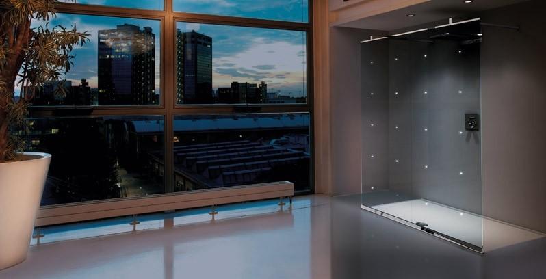 salle de bain commen ons l 39 ann e en beaut decocrush. Black Bedroom Furniture Sets. Home Design Ideas