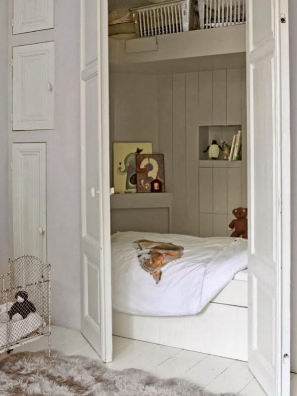 visite d co un petit appartement scandinave tr s pratique decocrush. Black Bedroom Furniture Sets. Home Design Ideas